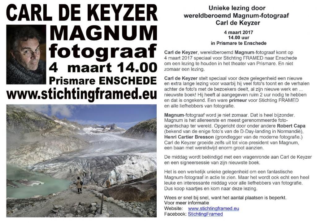 carl_de_keyzer